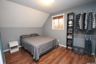 Photo 19: 1171 108th Street in North Battleford: Paciwin Residential for sale : MLS®# SK872068