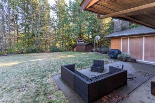 Photo 13: 40200 KINTYRE DRIVE in Squamish: Garibaldi Highlands House for sale : MLS®# R2226464