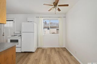 Photo 5: 437 W Avenue North in Saskatoon: Mount Royal SA Residential for sale : MLS®# SK851268