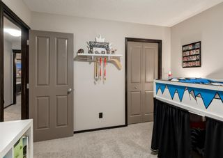 Photo 31: 69 ELGIN MEADOWS Link SE in Calgary: McKenzie Towne Detached for sale : MLS®# A1098607