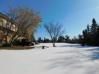 Photo 49: 40 57108  Rg Rd 220: Rural Sturgeon County House for sale : MLS®# E4232357