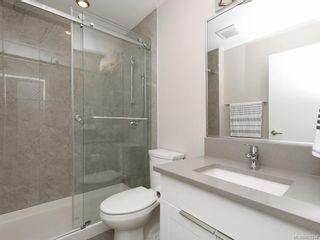 Photo 13: 201 1460 Pandora Ave in : Vi Fernwood Condo for sale (Victoria)  : MLS®# 862334
