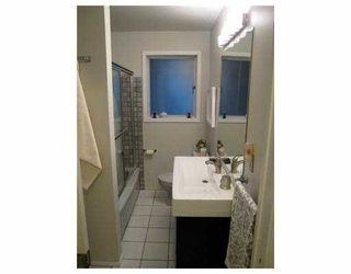 """Photo 7: 5511 CANADA WY in Burnaby: Deer Lake House for sale in """"DEER LAKE"""" (Burnaby South)  : MLS®# V928009"""