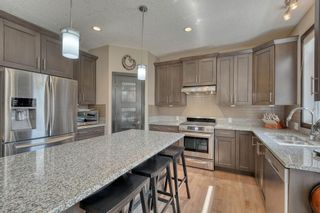 Photo 15: 162 Aspenmere Drive: Chestermere Detached for sale : MLS®# A1014291