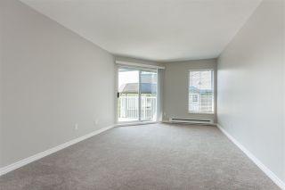 """Photo 11: 316 15110 108 Avenue in Surrey: Guildford Condo for sale in """"Riverpointe"""" (North Surrey)  : MLS®# R2375702"""