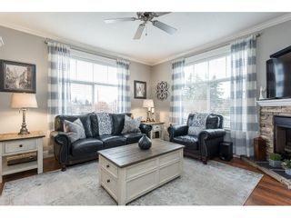Photo 11: 205 2068 SANDALWOOD Crescent in Abbotsford: Central Abbotsford Condo for sale : MLS®# R2554332