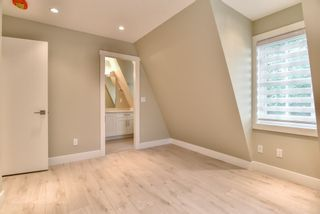 Photo 13: 103 658 HARRISON Avenue in Coquitlam: Coquitlam West Townhouse for sale : MLS®# R2418867