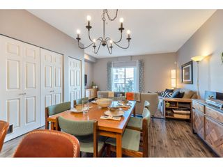 """Photo 9: 210 2273 TRIUMPH Street in Vancouver: Hastings Townhouse for sale in """"Triumph"""" (Vancouver East)  : MLS®# R2544386"""