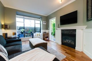 Photo 6: 103 2175 SALAL DRIVE in Savona: Home for sale
