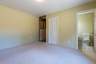Photo 28: 797 Lazo Rd in : CV Comox Peninsula House for sale (Comox Valley)  : MLS®# 869860