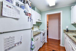 Photo 10: 109 9946 151 Street in Surrey: Guildford Condo for sale (North Surrey)  : MLS®# R2085376