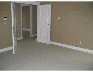 Photo 7: 5315 CRESCENT DR in Ladner: Holly House for sale : MLS®# V566315