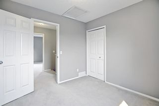 Photo 35: 159 Copperstone Grove SE in Calgary: Copperfield Detached for sale : MLS®# A1138819