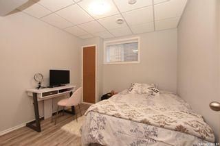 Photo 27: 1303 Bissett Place North in Regina: Lakeridge RG Residential for sale : MLS®# SK818438