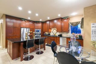 Photo 10: 99 Arbour Vista Road NW in Calgary: Arbour Lake Detached for sale : MLS®# A1104504