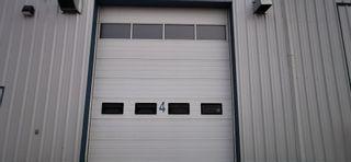 Photo 4: 9304 111 Street in Fort St. John: Fort St. John - City SW Industrial for lease (Fort St. John (Zone 60))  : MLS®# C8039657