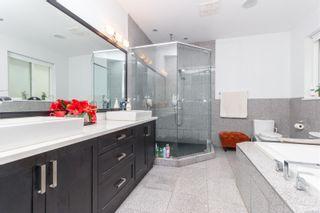 Photo 6: 558 Bezanton Way in : Co Latoria House for sale (Colwood)  : MLS®# 858038