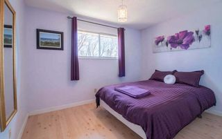 Photo 36: 3509 105 Street Street NW in Edmonton: Zone 16 House for sale : MLS®# E4239908