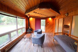 Photo 14: 39066 Road 64 N in Portage la Prairie RM: House for sale : MLS®# 202116718