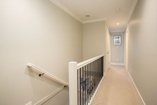 """Photo 20: 99 10151 240 Street in Maple Ridge: Albion Townhouse for sale in """"Albion Station"""" : MLS®# R2581928"""