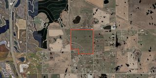 Photo 8: 138 ave 100 Street SE in Calgary: Shepard Industrial Residential Land for sale : MLS®# A1099755