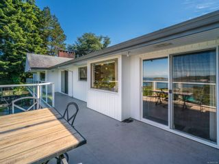Photo 31: 2520 Lynburn Cres in : Na Departure Bay House for sale (Nanaimo)  : MLS®# 877380