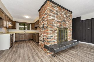 Photo 13: 1580 Gordon Pl in : Du Cowichan Bay House for sale (Duncan)  : MLS®# 863302