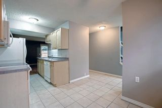 Photo 15: 63 4810 40 Avenue SW in Calgary: Glamorgan Row/Townhouse for sale : MLS®# A1145760