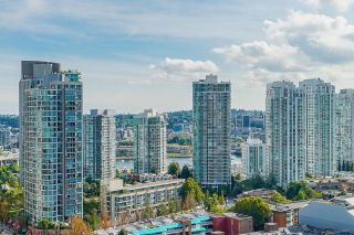 Photo 30: 2207 939 HOMER Street in Vancouver: Yaletown Condo for sale (Vancouver West)  : MLS®# R2617007