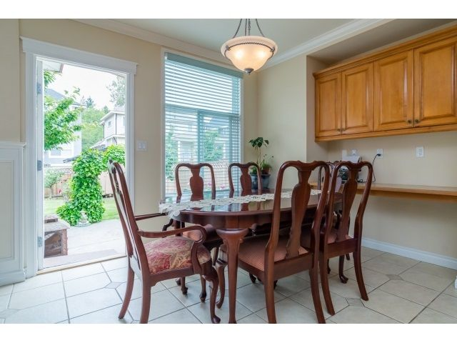 Photo 12: Photos: 11127 156A Street in Surrey: Fraser Heights House for sale (North Surrey)  : MLS®# R2071539