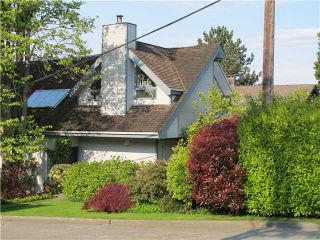 Photo 2: 3695 W 14TH AV in Vancouver: Point Grey House for sale (Vancouver West)  : MLS®# V891459