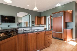 Photo 20: 40 Slopes Grove SW in Calgary: Springbank Hill Detached for sale : MLS®# A1069475