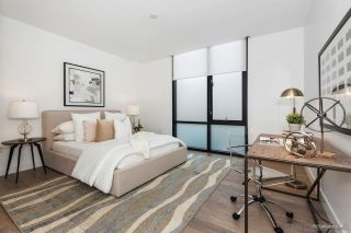 Photo 24: DOWNTOWN Condo for sale : 2 bedrooms : 2604 5th Ave #201 in San Diego