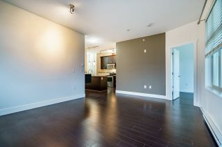 "Photo 13: 411 2330 SHAUGHNESSY Street in Port Coquitlam: Central Pt Coquitlam Condo for sale in ""AVANTI"" : MLS®# R2526195"