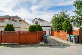"""Photo 19: 14939 56A Avenue in Surrey: Sullivan Station House for sale in """"SULIVAN STATION"""" : MLS®# R2616221"""