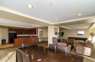 """Photo 29: 2003 4132 HALIFAX Street in Burnaby: Brentwood Park Condo for sale in """"Marquis Grande"""" (Burnaby North)  : MLS®# V1090872"""
