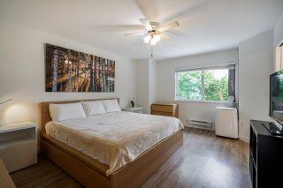 """Photo 28: 5 11965 84A Avenue in Delta: Annieville Townhouse for sale in """"Fir Crest Court"""" (N. Delta)  : MLS®# R2600494"""