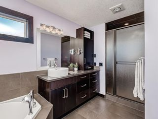 Photo 31: 42 Chaparral Valley Grove SE in Calgary: Chaparral Detached for sale : MLS®# A1066716