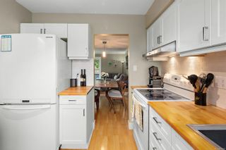 Photo 19: 7 331 Robert St in : VW Victoria West Row/Townhouse for sale (Victoria West)  : MLS®# 867098