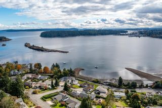 Photo 41: 1326 Ivy Lane in : Na Departure Bay House for sale (Nanaimo)  : MLS®# 888089