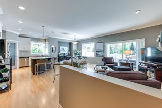Photo 5: 204 665 Cook Road in Kelowna: Lower Mission House for sale (Central Okanagan)