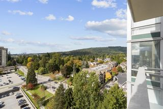 """Photo 10: 1003 9868 CAMERON Street in Burnaby: Sullivan Heights Condo for sale in """"SILHOUETTE"""" (Burnaby North)  : MLS®# R2623969"""