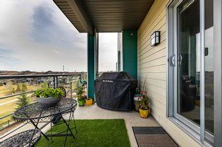 Photo 37: 313 2588 ANDERSON Way in Edmonton: Zone 56 Condo for sale : MLS®# E4247575