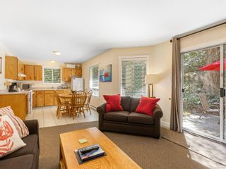 Photo 20: 68 1051 RESORT Dr in : PQ Parksville Row/Townhouse for sale (Parksville/Qualicum)  : MLS®# 872457