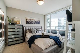 """Photo 10: 3303 4189 HALIFAX Street in Burnaby: Brentwood Park Condo for sale in """"Aviara"""" (Burnaby North)  : MLS®# R2386000"""