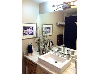 Photo 9: # 319 3629 DEERCREST DR in North Vancouver: Roche Point Condo for sale : MLS®# V1127871