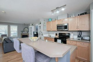 Photo 13: 79 Country Village Gate NE in Calgary: Country Hills Village Row/Townhouse for sale : MLS®# A1150151