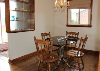 Photo 4: 528 Barbara Street in Cobourg: House for sale : MLS®# 192200