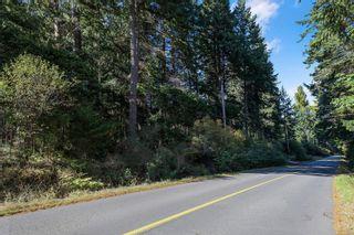 Photo 4: LT3 Waveland Rd in Comox: CV Comox Peninsula Land for sale (Comox Valley)  : MLS®# 886551
