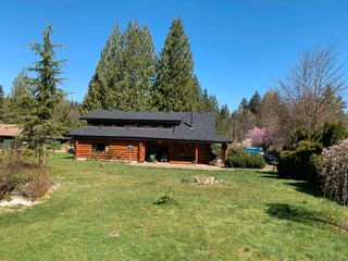 Photo 3: 31924 TOWNSHIPLINE Avenue in Mission: Mission-West House for sale : MLS®# R2567124